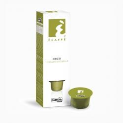 CAFFITALY ORZO