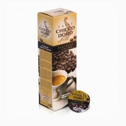 CAFFITALY ESPRESSO L'ITALIANO