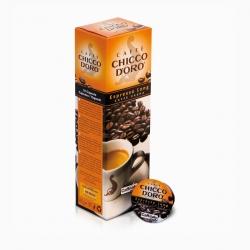 CAFFITALY ESPRESSO LONG