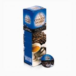 CAFFITALY CUOR D'ORO