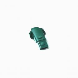 Adattatore A 12 (AR/OV) per VK 120