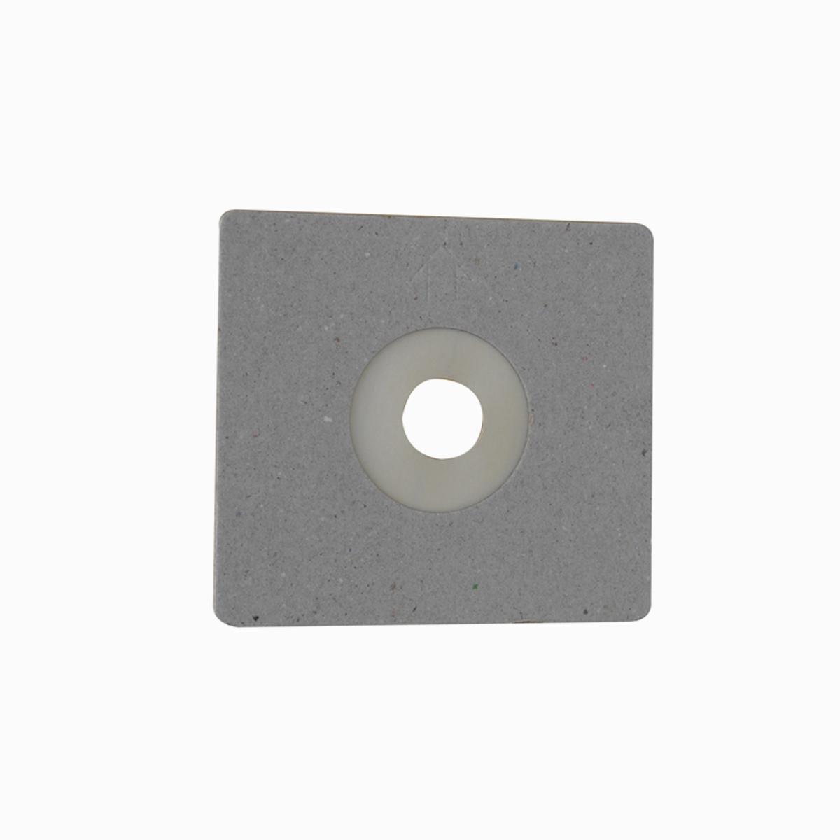 ELECTROLUX BOSS 3105 3115 compatibile sacchetti per aspirapolvere
