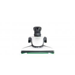 Spazzola HD60 per VK 135/140/150 K200