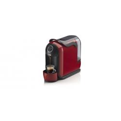 MACCHINA CAFFE CLIO S21