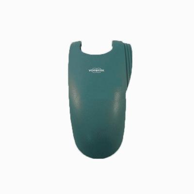 Calotta superiore per spazzola HD 35