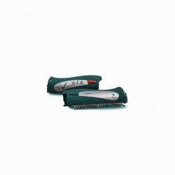 Modulo portaspazzola Rinfresca per EB 360