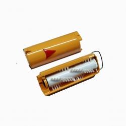 Modulo Portaspazzole rinfresca per EB 350 e EB 351