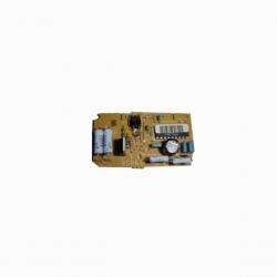 Pannello elettronico per EB 350