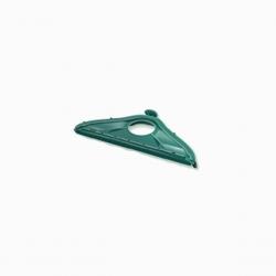 Piastra con setole per Spazzola HD 40