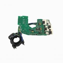 Scheda elettronica per VK 140