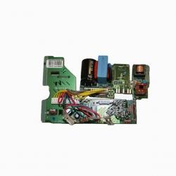 Scheda elettronica R per EB 360
