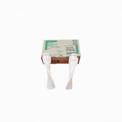 Spazzole materassi per EB 340