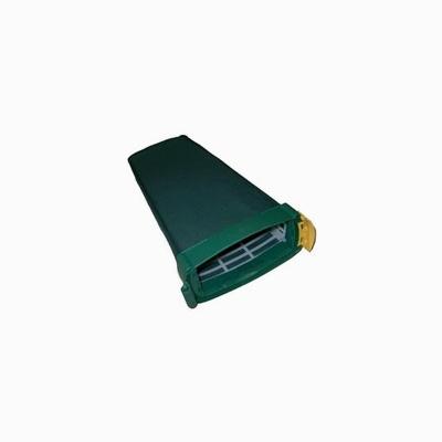 Unita' filtro per VK 120