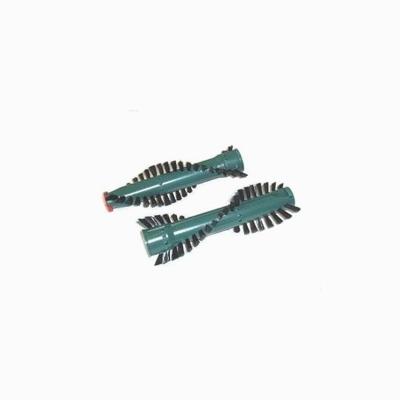 Spazzole con setola per EB 340