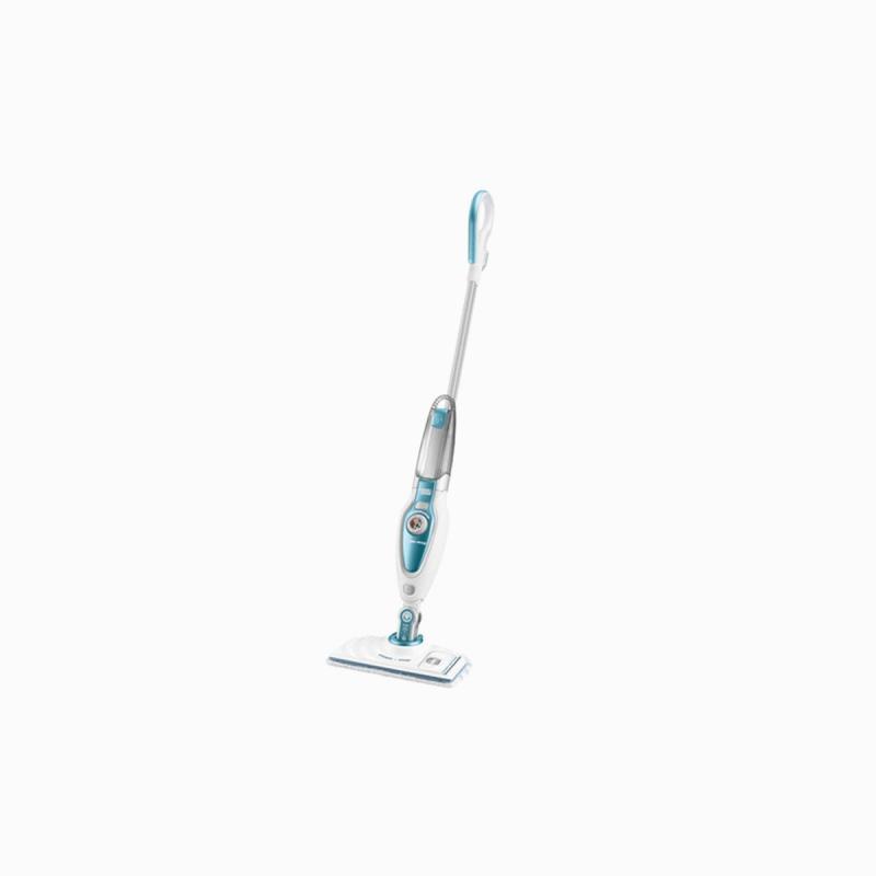 Lavapavimenti a vapore steam mop con profumazione the best online - Lavapavimenti a vapore folletto ...