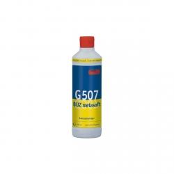 METASOFT G507
