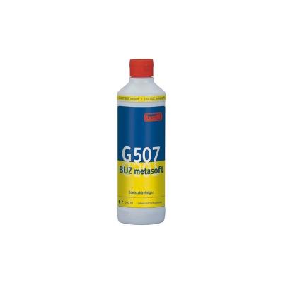 BUZIL G507